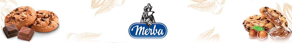 Merba-Color